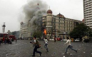 terrorism essay in hindi
